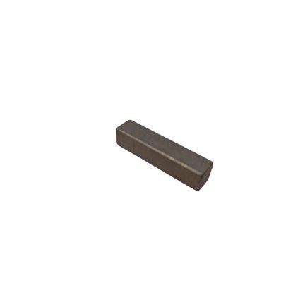 STIGA Plattkil 22mm 1134-0323-03 - 1