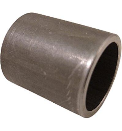STIGA Distans 25,5mm 1134-3725-04 - 2