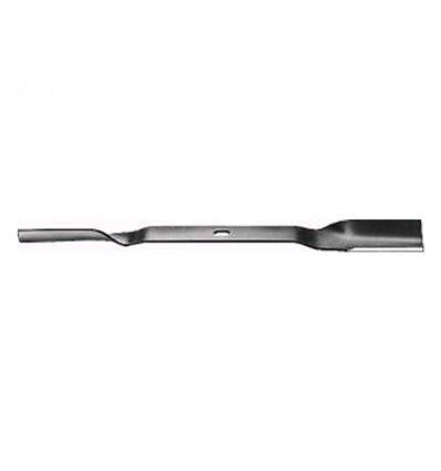 MURRAY High-Lift Kniv 495mm, M-38503, M-38516, M-38608, 91742 - 1