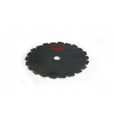 OREGON Röjklinga 200mm x 20mm, 110976 - 1