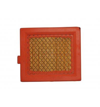 STIGA Luftfilter RM45, 1111-9169-01 - 1