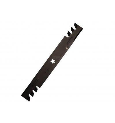 HUSQVARNA Kniv 533mm YT130, 150, YTH130, LT14, 15, 5321278-43 - 2