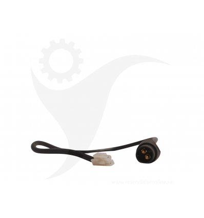 STIGA Kabel 1134-6418-01 - 1