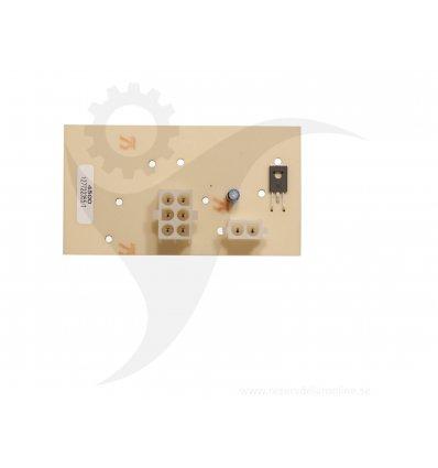 STIGA Elektronikkort 27722355/1 - 1