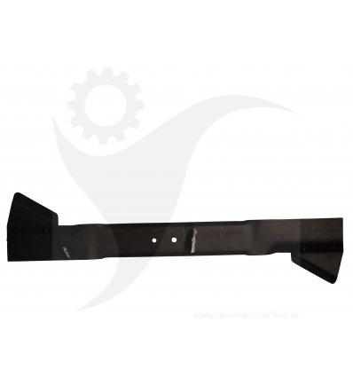 STIGA Kniv 1134-3222-01