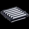 Luftfilter Husqvarna 355FX, 555FXT, Jonsered FC2256, 5374108-01 - 1